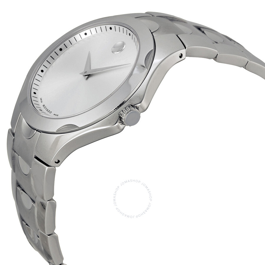 luno watch movado watches mens youtube