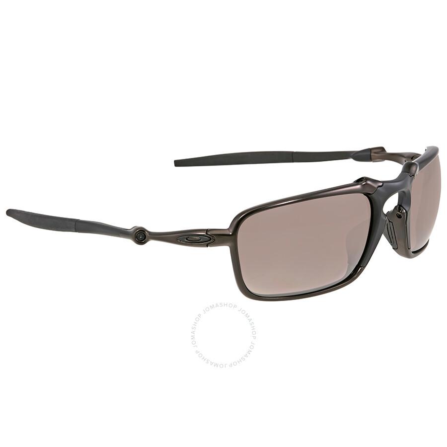 e9716de22b ... norway oakley badman polarized prizm daily sunglasses oakley badman  polarized prizm daily sunglasses 28d1f cce31