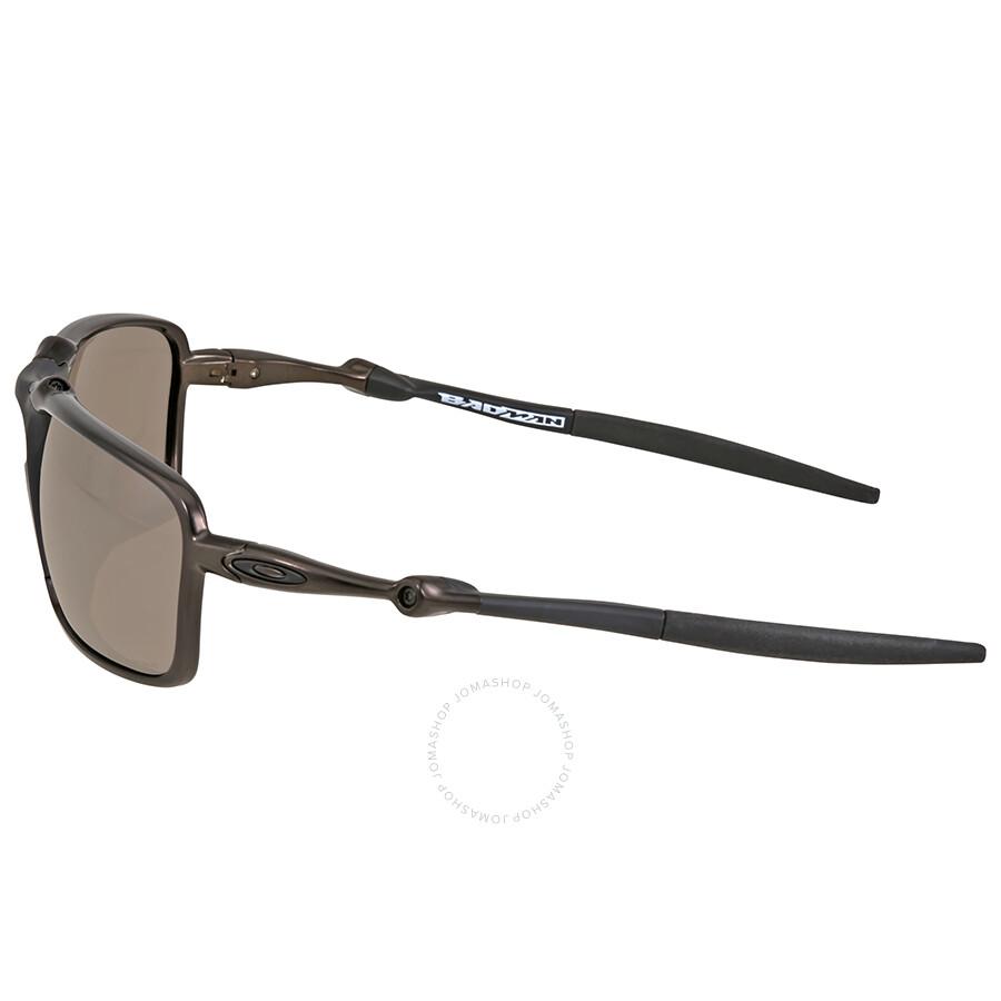 amazon oakley oo6020 badman polarized 602001 sunglasses 6cde5 671aa  cheap oakley  badman polarized prizm daily sunglasses 820f5 a8d3c bc2b7a3c9f