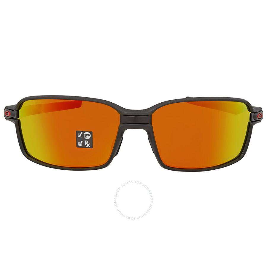 c8a09254c8 Oakley Carbon Prime Sunglasses