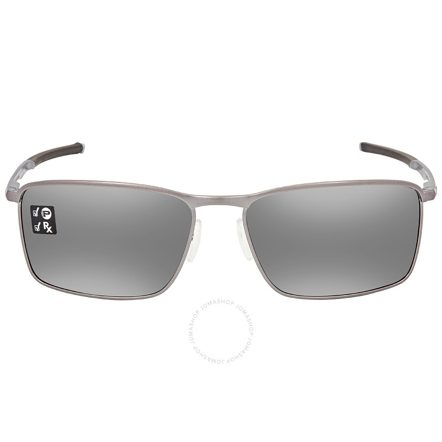 a74b7729369 ... where can i buy oakley conductor 6 polarized black iridium mens sunglasses  oo4106 410602 58 77c6a