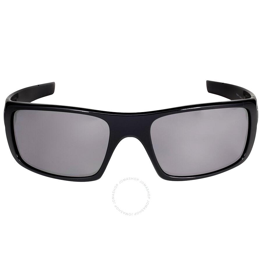 c2a469182e 700285870274 UPC - Oakley Men s Crankshaft Rectangular Eyeglasses ...