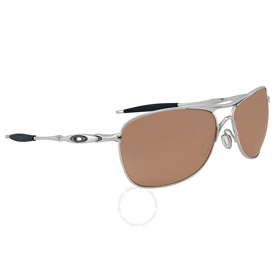 1538105fd6 Oakley Crosshair Models « One More Soul