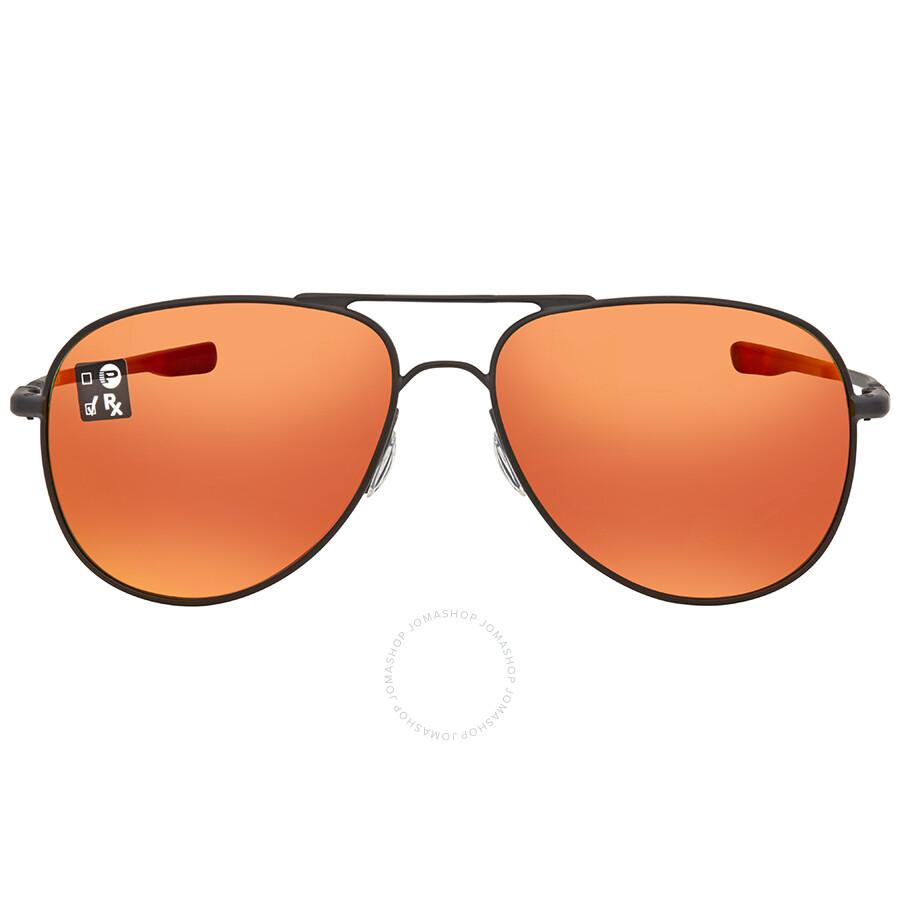 0cf93e3f08 ... free shipping oakley elmont medium prizm ruby sunglasses oo4119 411913  58 53db6 eafa6 ...