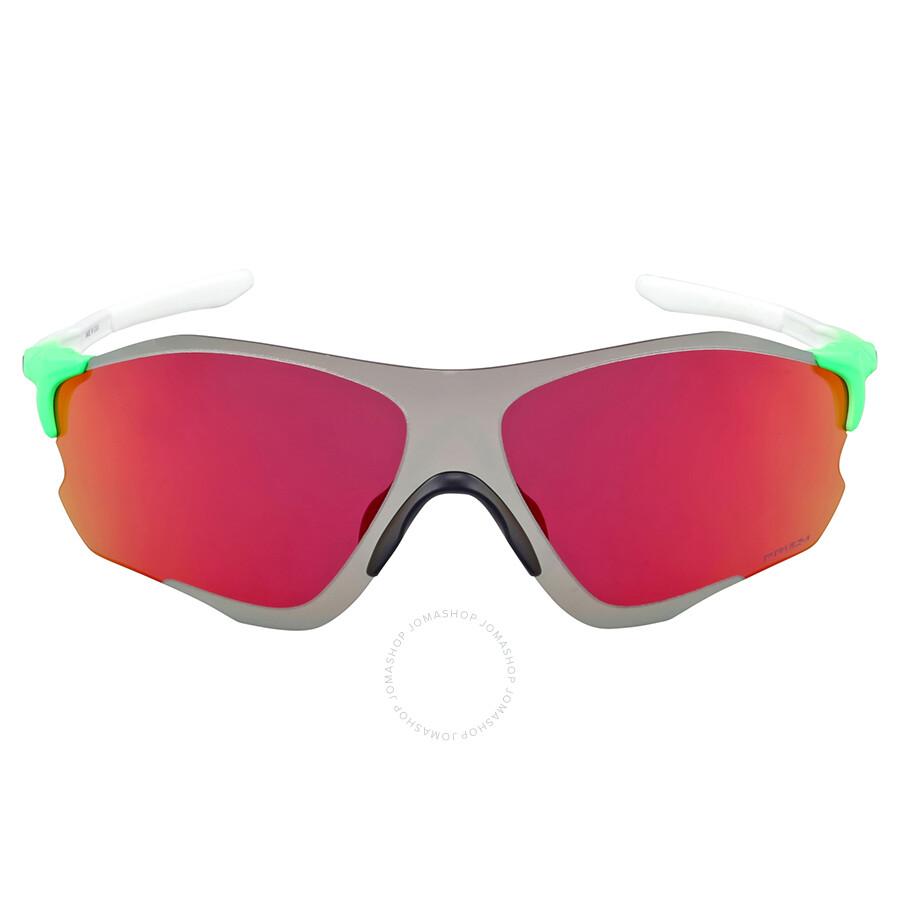 ce640c11f55 ... discount code for oakley evzero green fade sport sunglasses 67fe0 4781e
