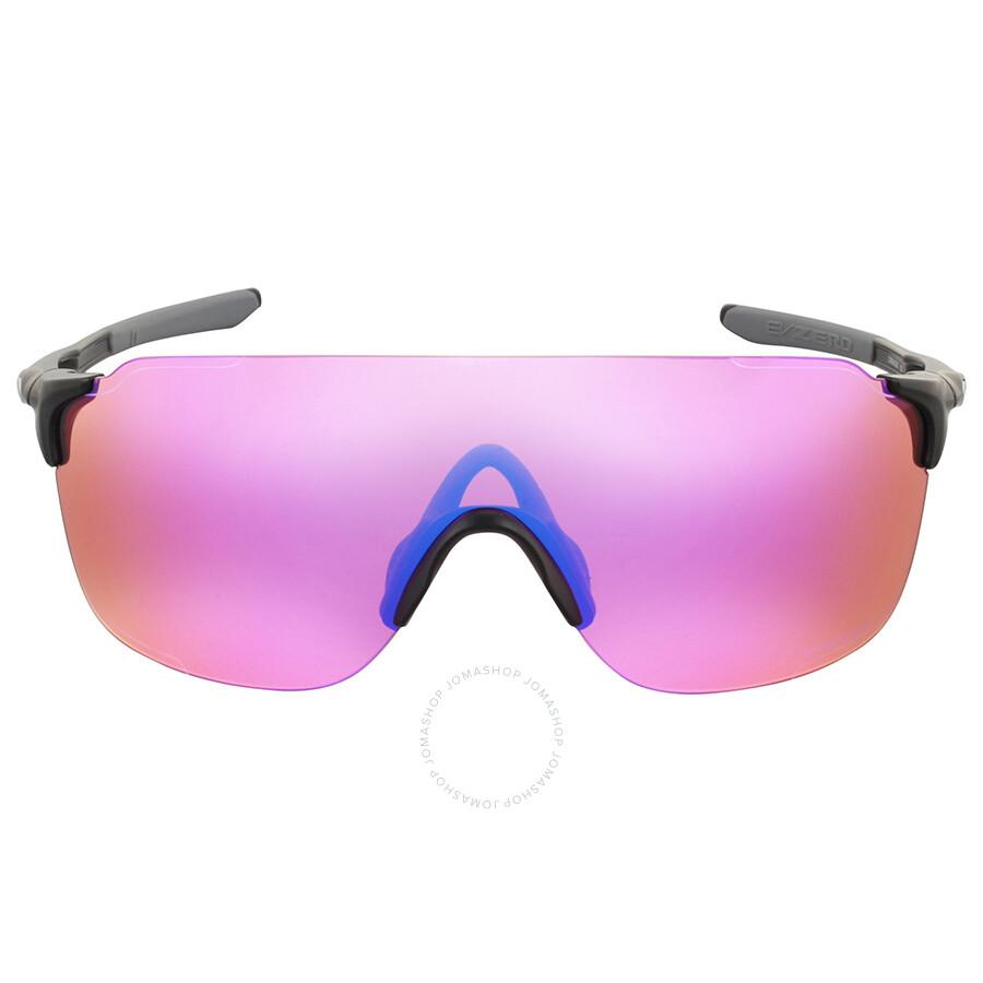4da562eac3e ... store oakley evzero stride prizm trail pink sunglasses 274cf 28ed5