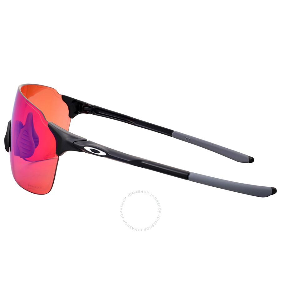 2c5dc6d9104 ... store oakley evzero stride prizm trail pink sunglasses 59794 a7d30
