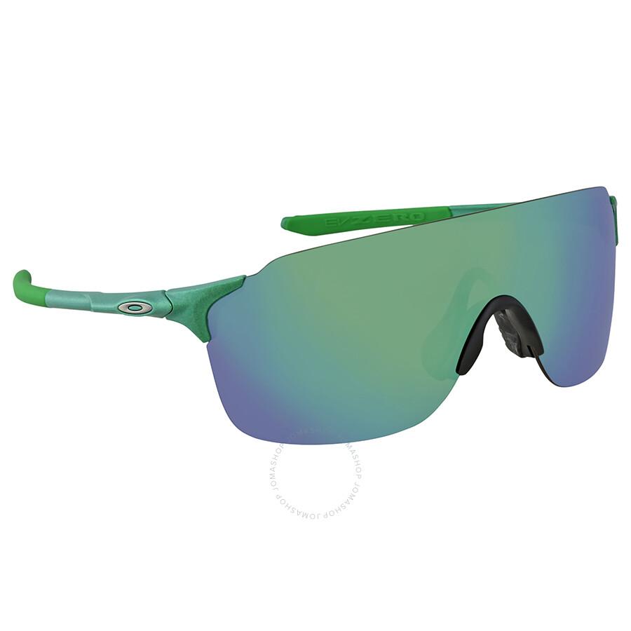 6569169db684 ... coupon code for oakley evzero stride spectrum prizm jade sport  sunglasses oo9386 938607 38 17e4b 12861