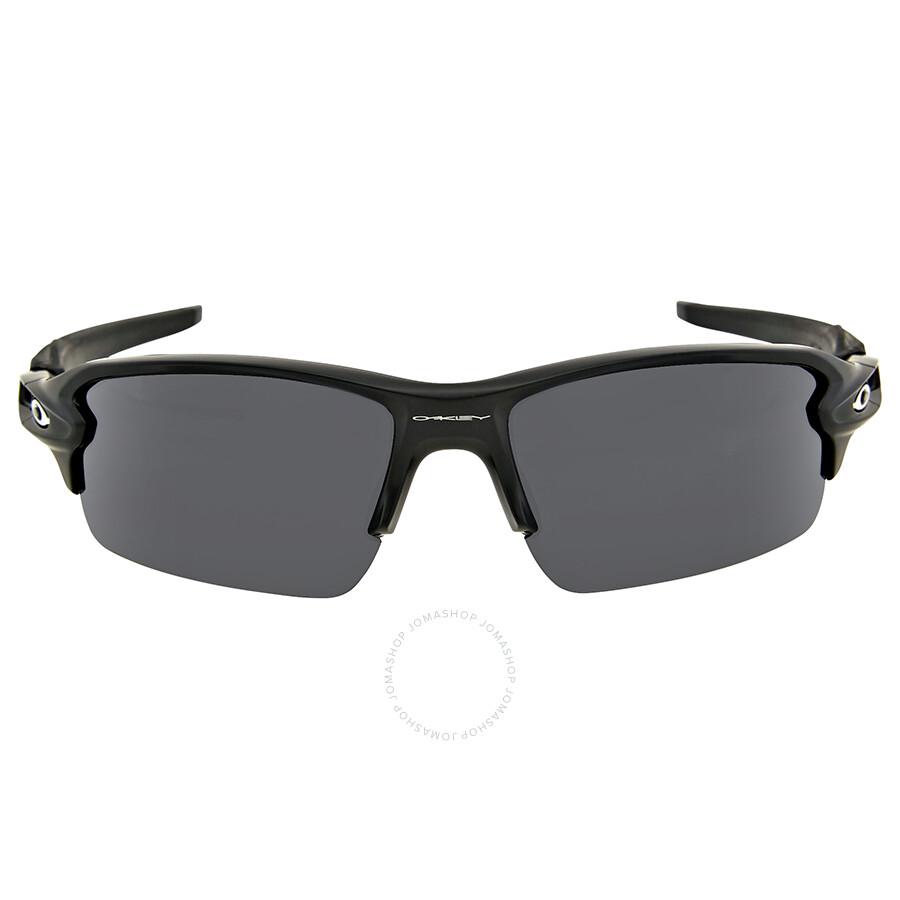 Oakley OO9295 929501 59 mm/12 mm 8Pxtn