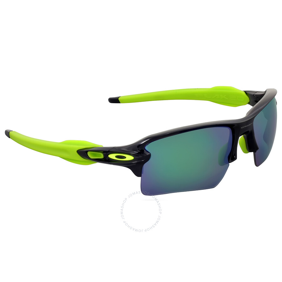 oakley flak 2.0 polarised sunglasses