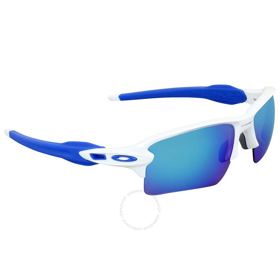 Gemütlich Oakley E Draht 2 0 Sonnenbrille Zeitgenössisch ...