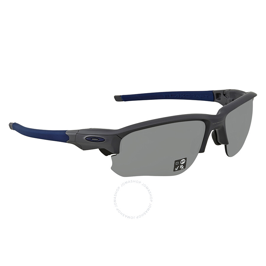 a11167cb75 ... new arrivals buy oakley flak draft black iridium sport mens sunglasses  oo9364 936402 67 d88ff 0fba9