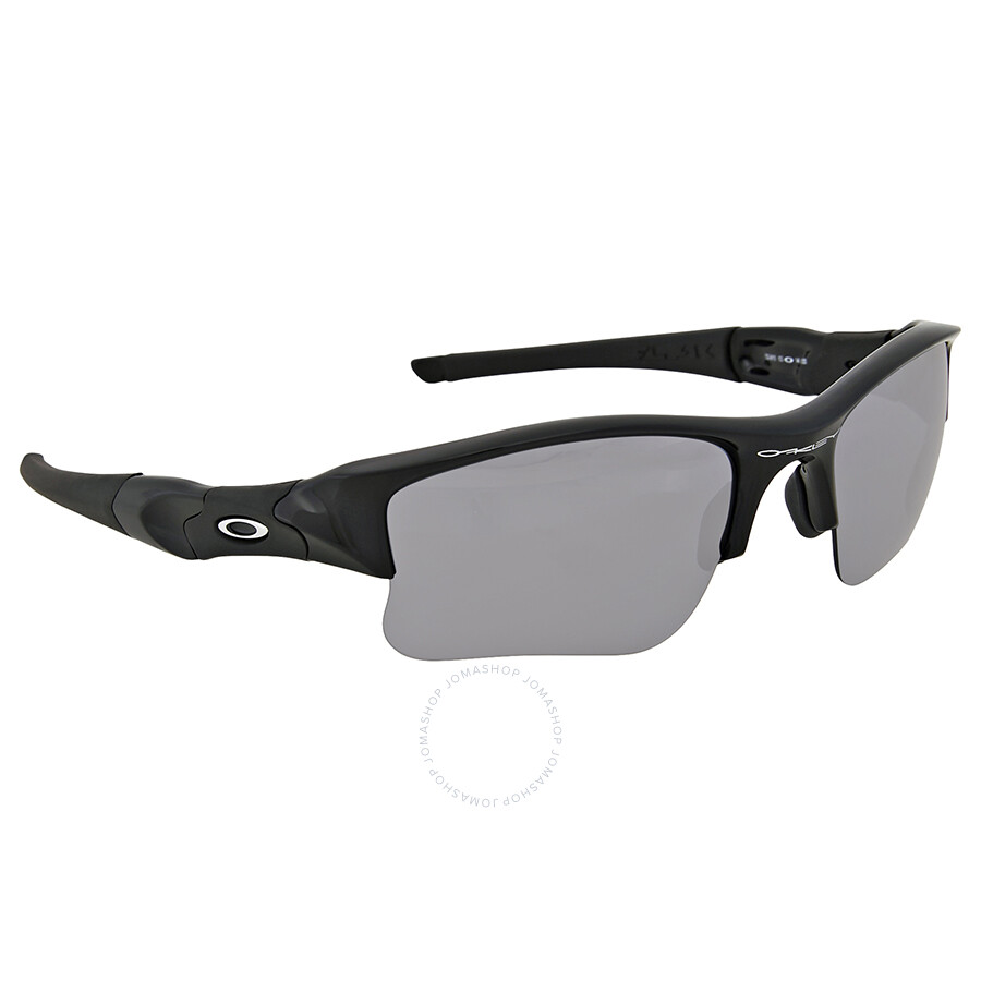 oakley xlj review