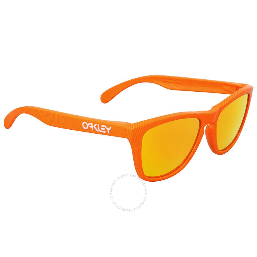 84340c55b8c ... reduced australia womens oakley sunglasses frogskins yellow 7bf34 4ebbf  96e1d 95f1a