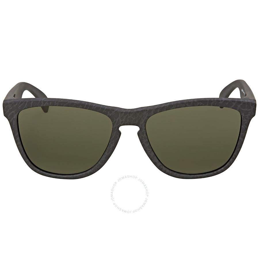 ef16ac1a82 official glasses oakley collection frogskins ny c5079 d1171  canada oakley  frogskins sunglasses gunpowder dark grey d3ca1 e287b