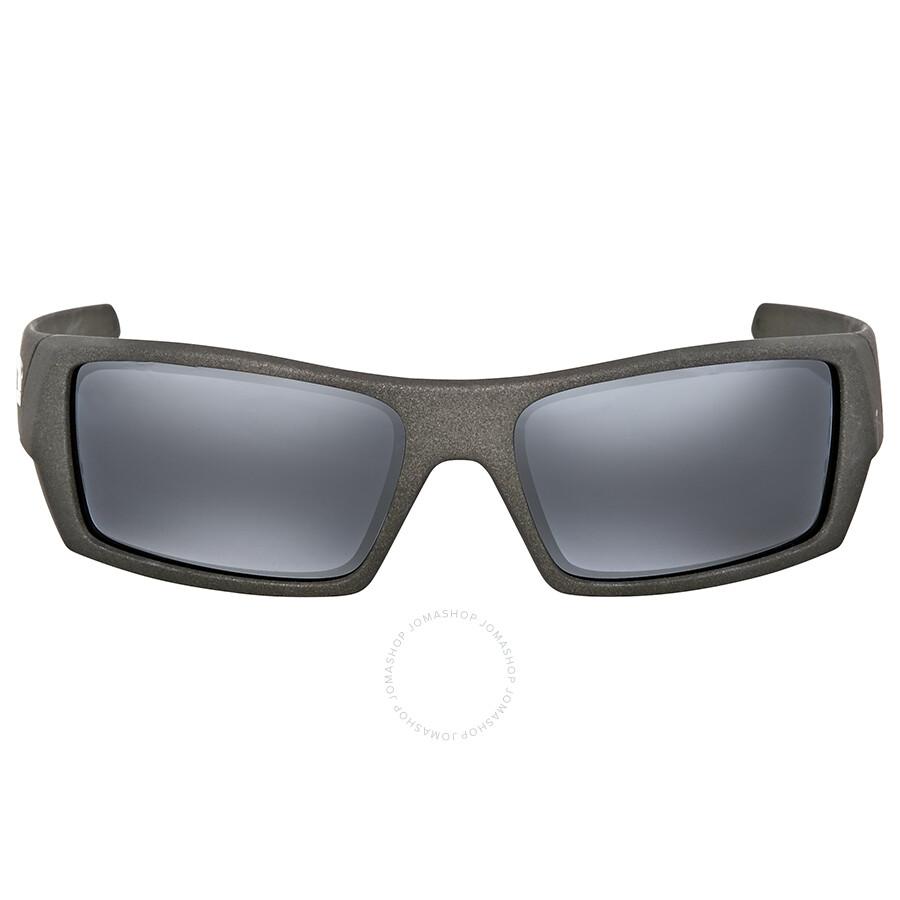 b8e635b234b usa oakley oo9302 03 polarized sunglasses matte black black 62mm 104b2  840b3  low cost oakley gascan black iridium sunglasses 8c4ba 24f8f