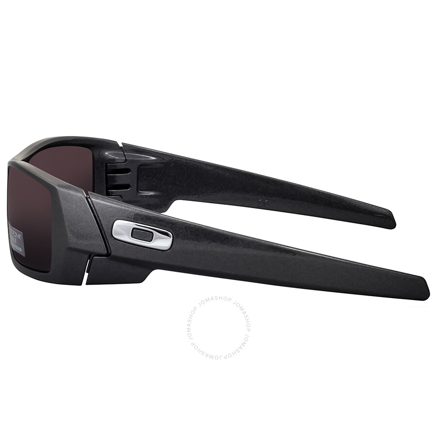25684d2a40 ... cheapest oakley gascan granite prizm sunglasses a3e48 662db