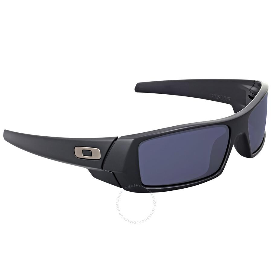 b35773afde99 ... order oakley gascan matte black sunglasses oo9014 03 473 61 1c002 6c078