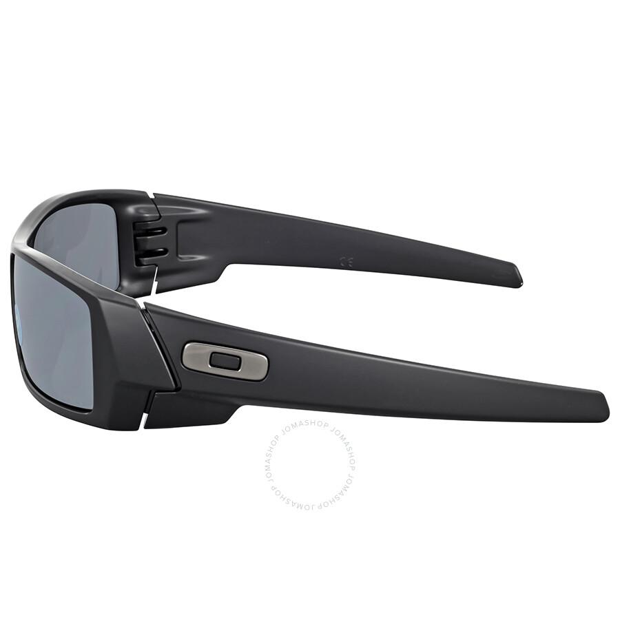 Oakley Oo 9014 Gascan 12-856 ZLT71Y