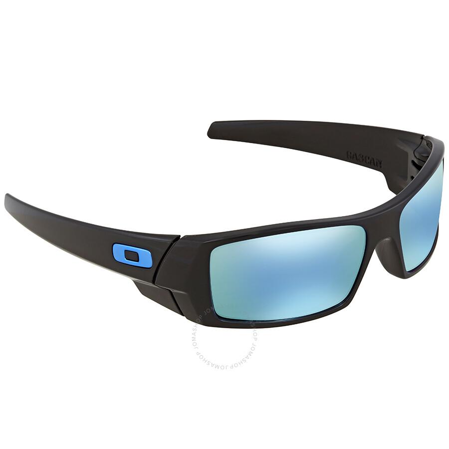 4daf76ac289d9 ... where can i buy oakley gascan prizm deep water mens sunglasses oo9014  901415 60 ae5ff aca77