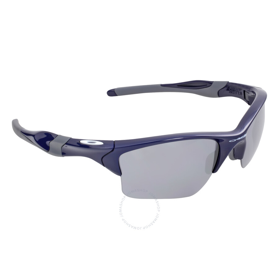 177ccc5824 Oakley Half Wire Xl Polarized « One More Soul