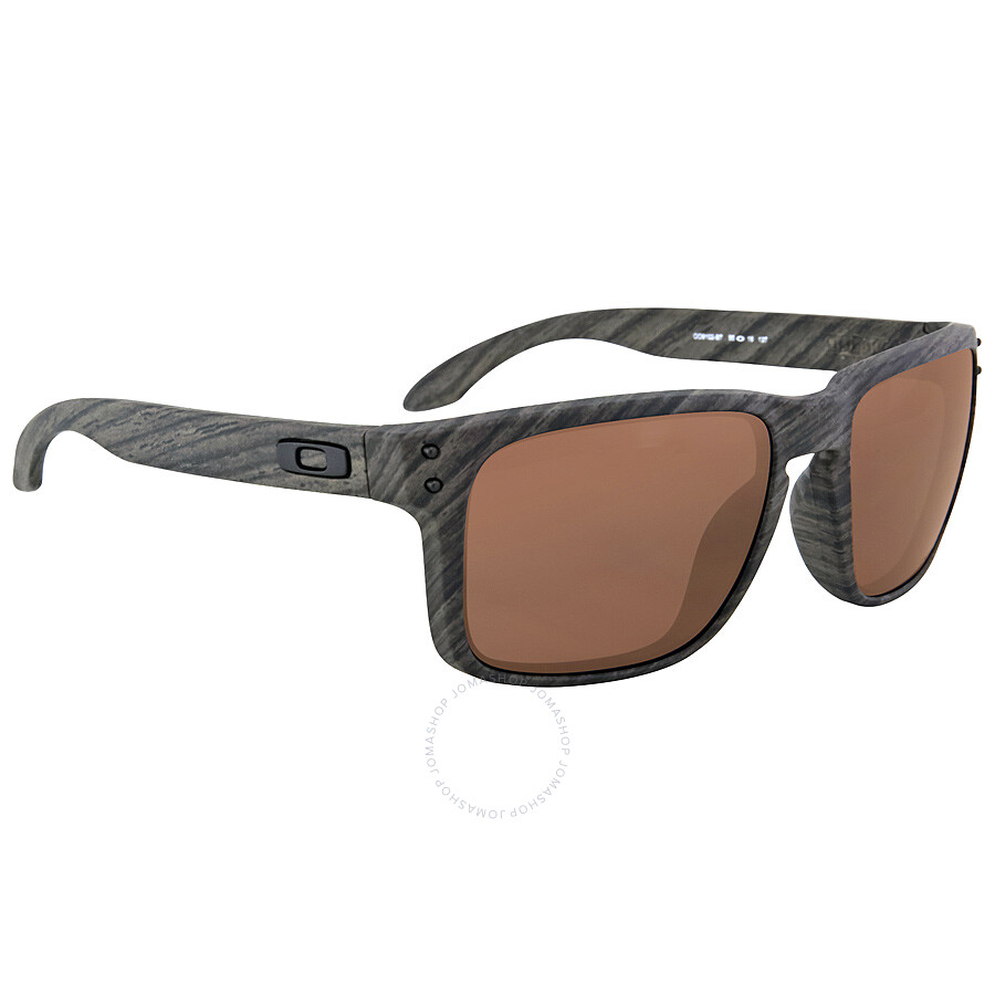 oakley holbrook sunglasses mens