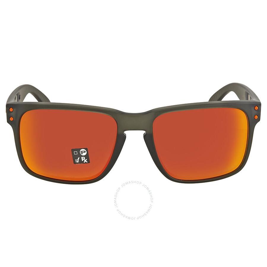 Oakley Blue Sunglasses Holbrook 315d2 Closeout Xp Cbd94 54RA3jL