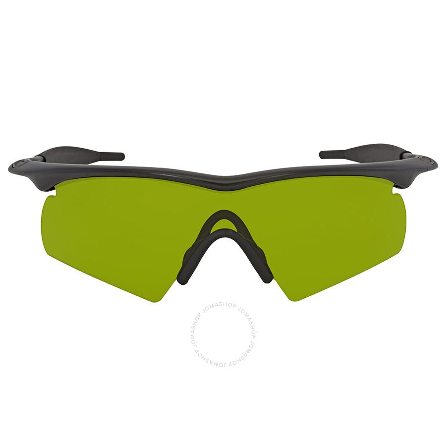 3e32376d81 ... australia oakley hybrid laser toric sport sunglasses oo9024 11 096 29  241f3 f6183 amazon oakley pro m frame ...