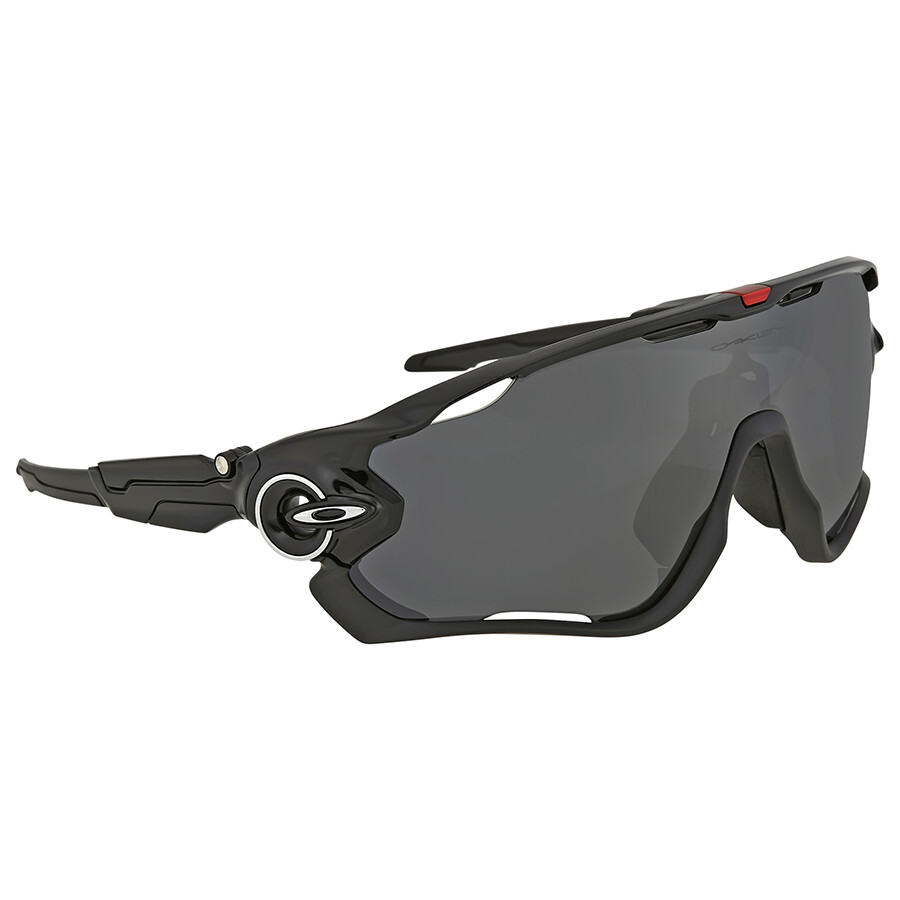 297549d779a ... aliexpress oakley jawbreaker asian fit polarized black iridium  sunglasses 89b46 728e0