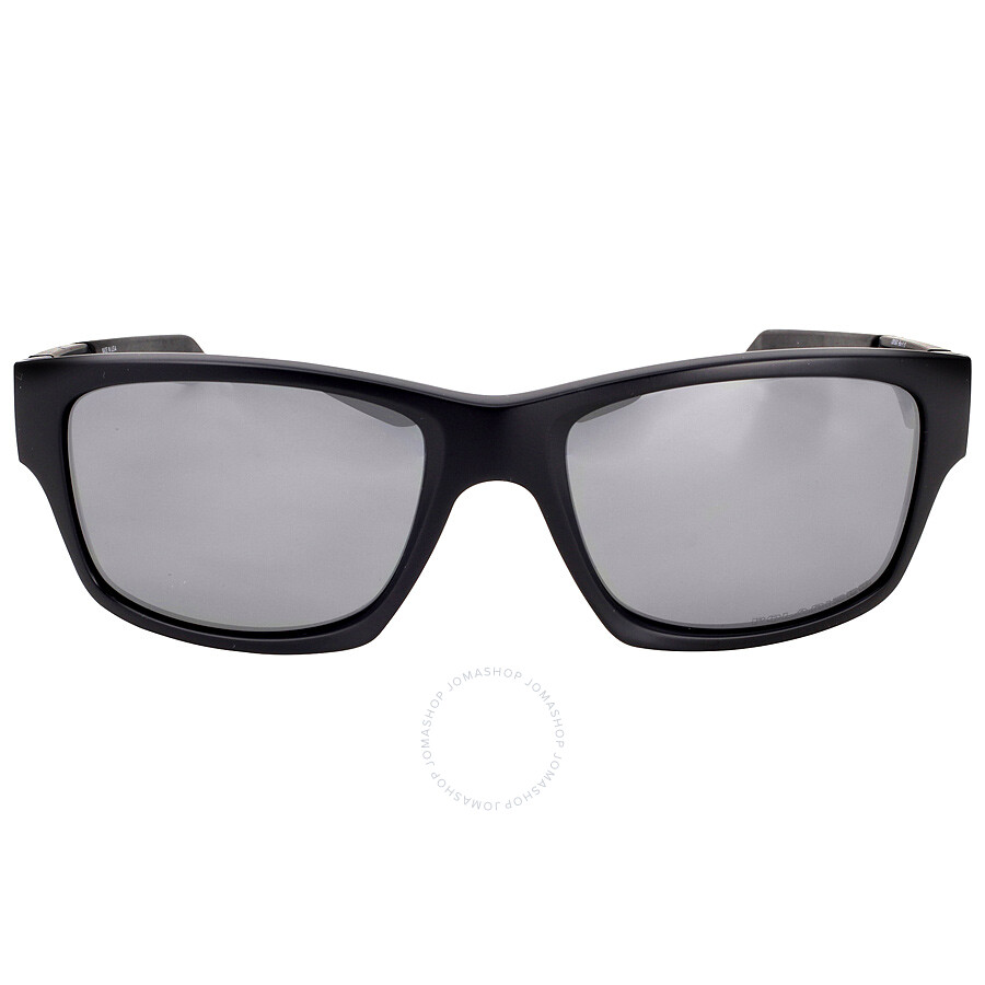 Oakley OO9135 913509 56 mm/18 mm df0k8