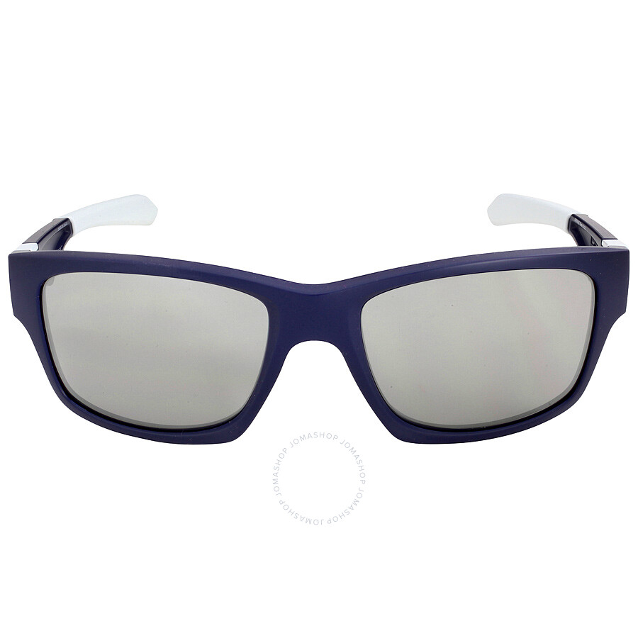 bb4b4aa1a5c ... top quality oakley jupiter squared sunglasses matte navy chrome cbe6a  6cf00