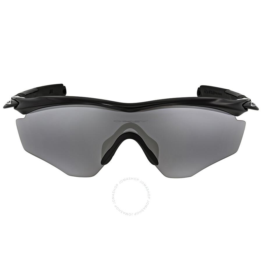 ace8457bb71 italy oakley frogskins polarized sunglasses asian fit 04a4b a6fe9  italy  oakley m2 frame xl black iridium mens sunglasses oo9343 934304 45 4f9a9  501dc