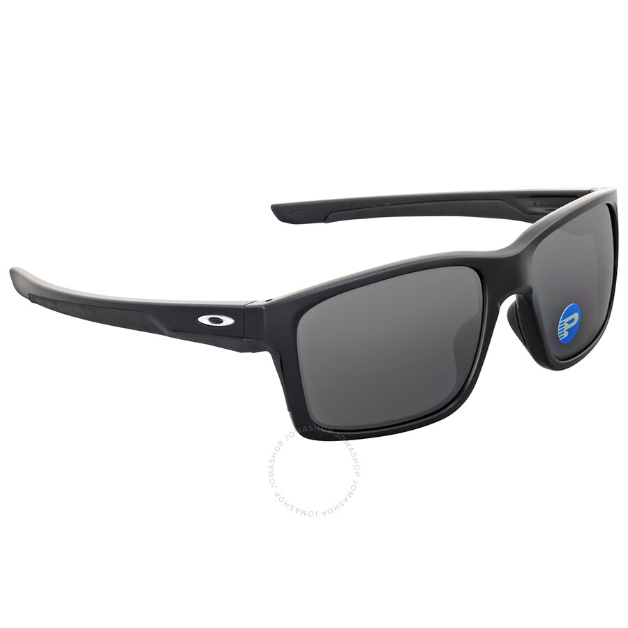 6bf7e5289b australia oakley sunglasses mainlink polarized a9821 9bfc2