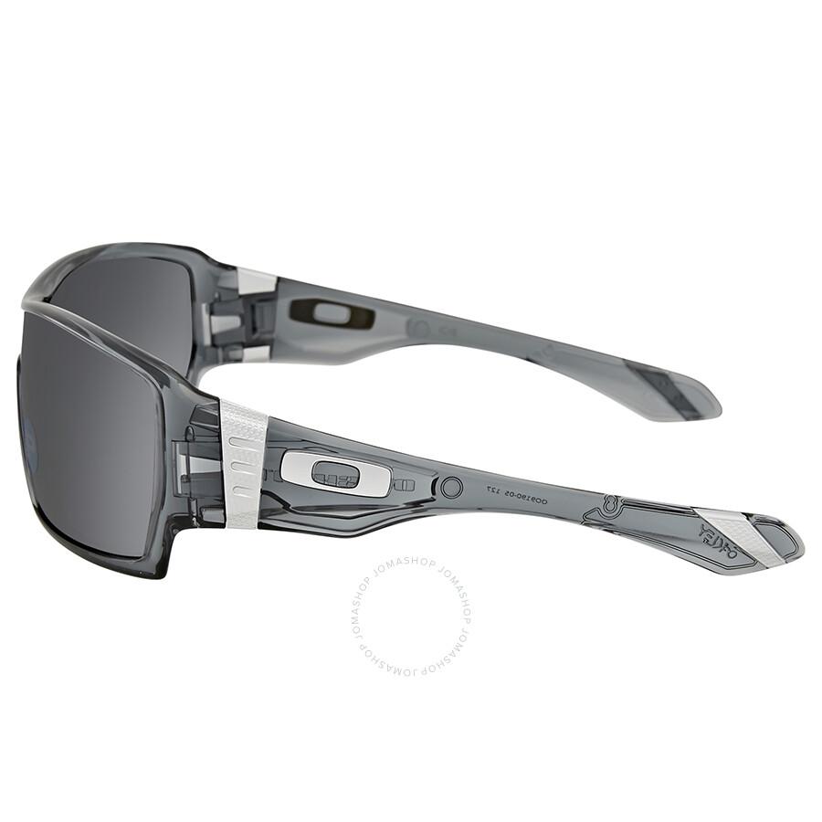 c98afff639 ... promo code for oakley offshoot black iridium sunglasses oo9190 919005  32 e9e48 9b1bd