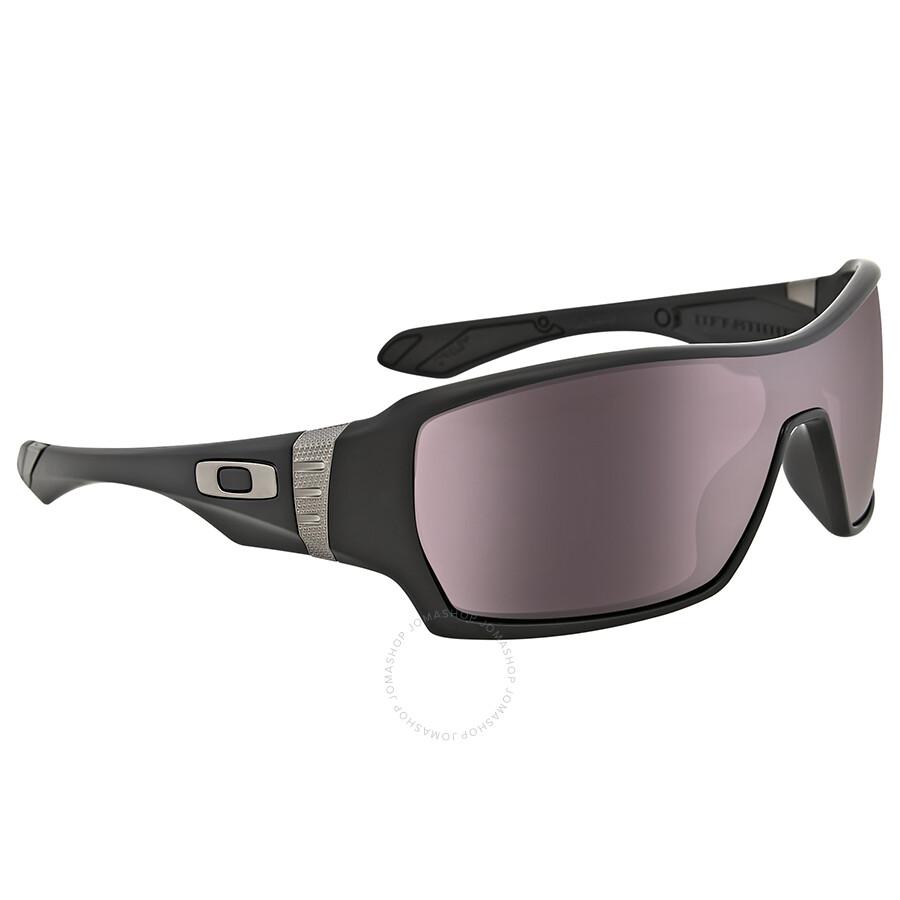 54cb4d9fd80 ... black iridium polarized sunglasses 02a57 a48a4  free shipping oakley  offshoot sunglasses oo9190 919001 32 e0ee5 9a9b8