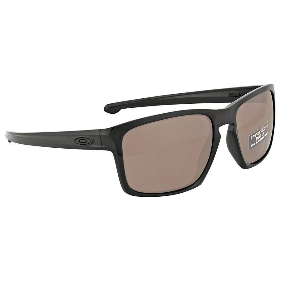 Oakley Oakley Sliver Oo9262 926207 57 Mm TSV3V