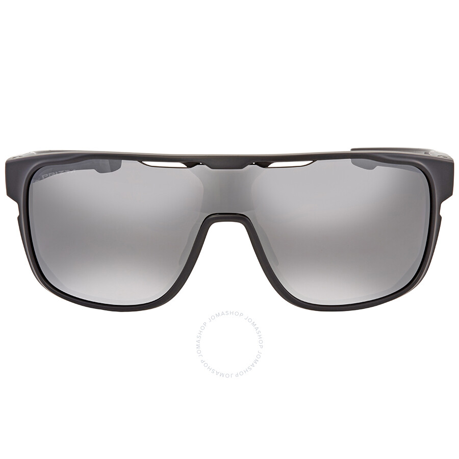 487aee4466d Oakley Prizm Black Mens Sunglasses OO9387 938702 31
