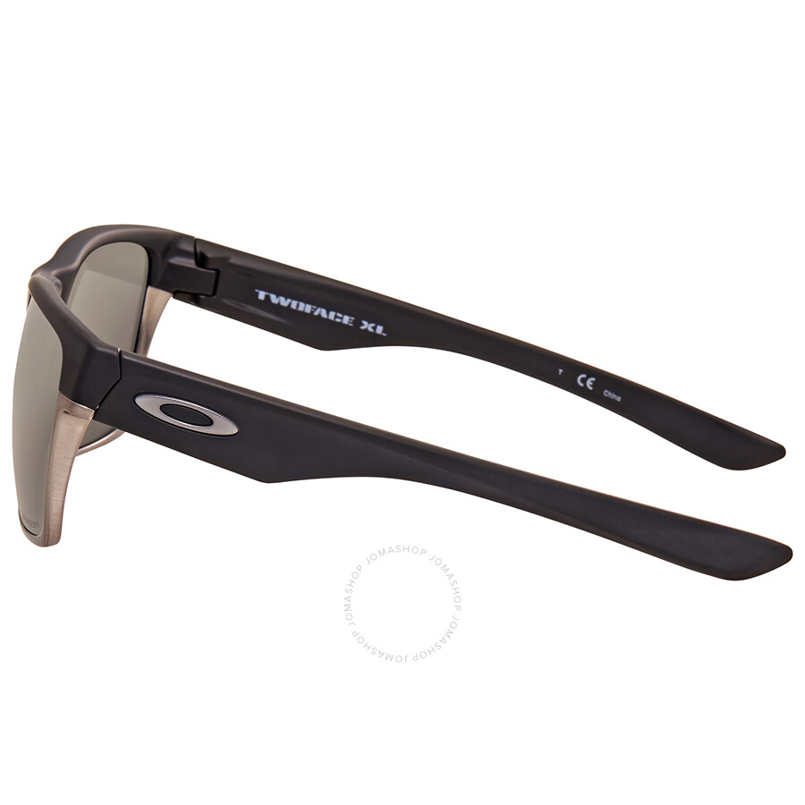 827a2551b2 Oakley Twoface Xl Sunglasses - Men