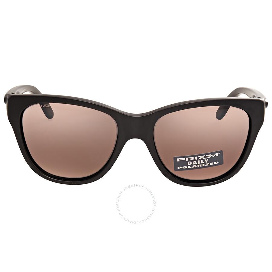 a6338ebdc53 Oakley Prizm Daily Round Sunglasses OO9357 935705 55