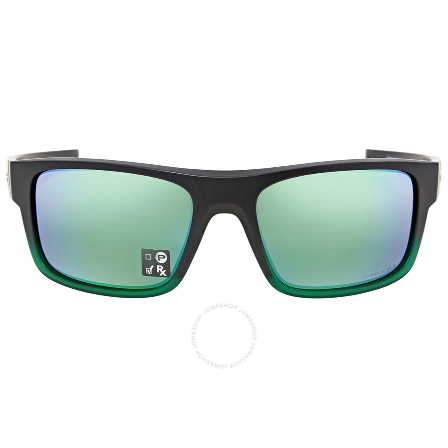 d6095a4f0a5 usa oakley prizm deep water polarized sunglasses 92eae aa578  reduced oakley  prizm jade sunglasses oo9367 936711 60 b5931 cc92a
