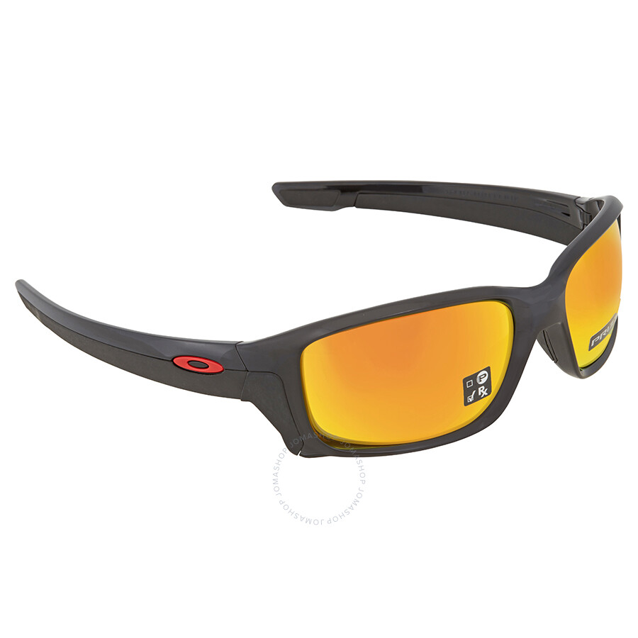 Oakley OO9331 933115 58 mm/17 mm 7sq0QL