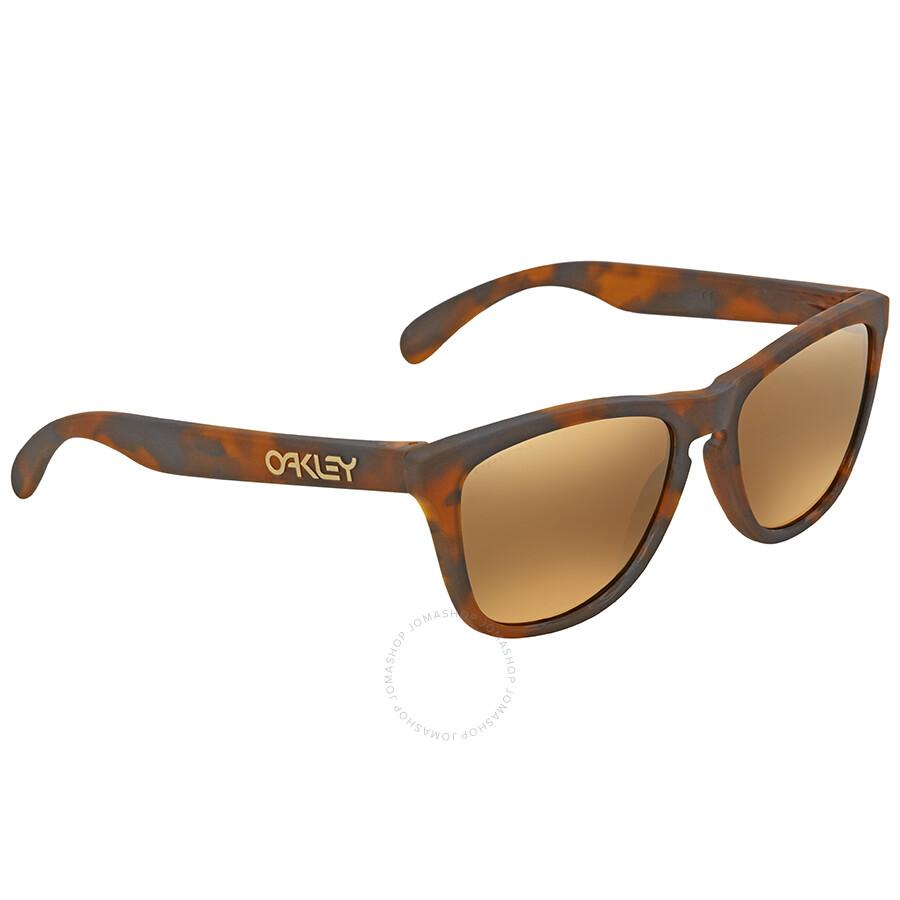 Oakley OO9013 9013C5 55 mm/17 mm Yymwd5Sg