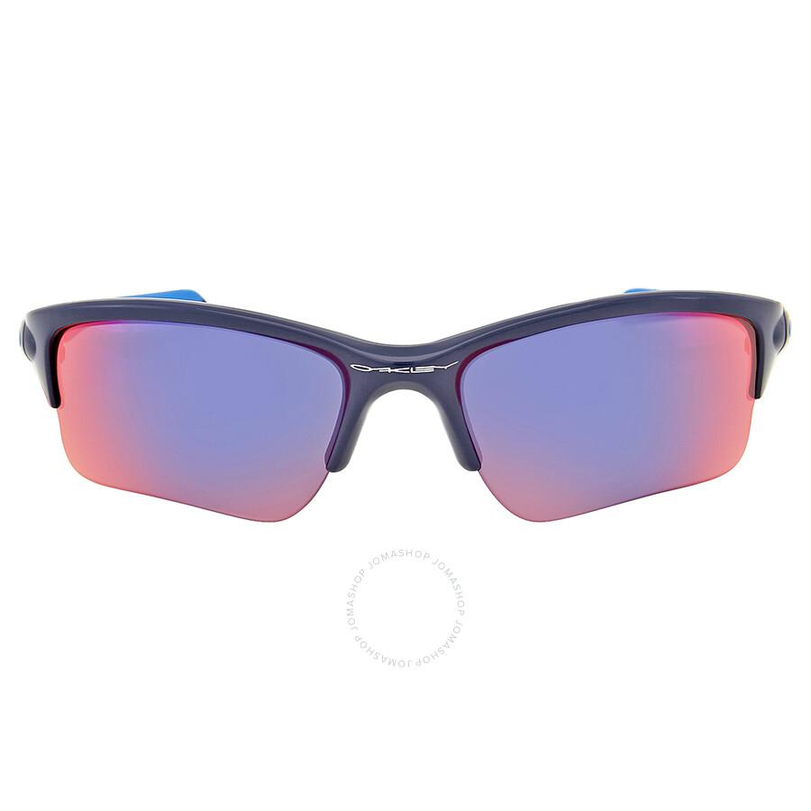 a70bae1f1bee3 ... coupon for oakley quarter jacket polished navy sunglasses b0bf2 ba3f6