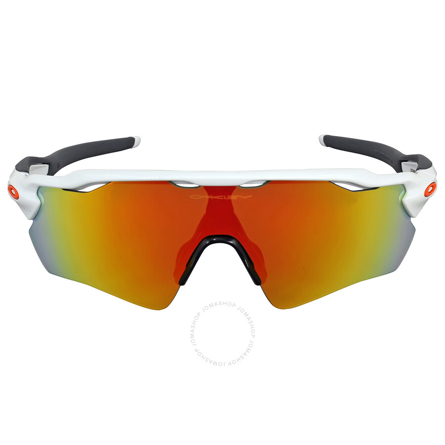 e6006e7daf ... oakley radar ev path fire iridium sunglasses 93133 ef98c clearance oakley  radar ev path clear to black photochromic mens sunglasses oo9208 920845 38  ...