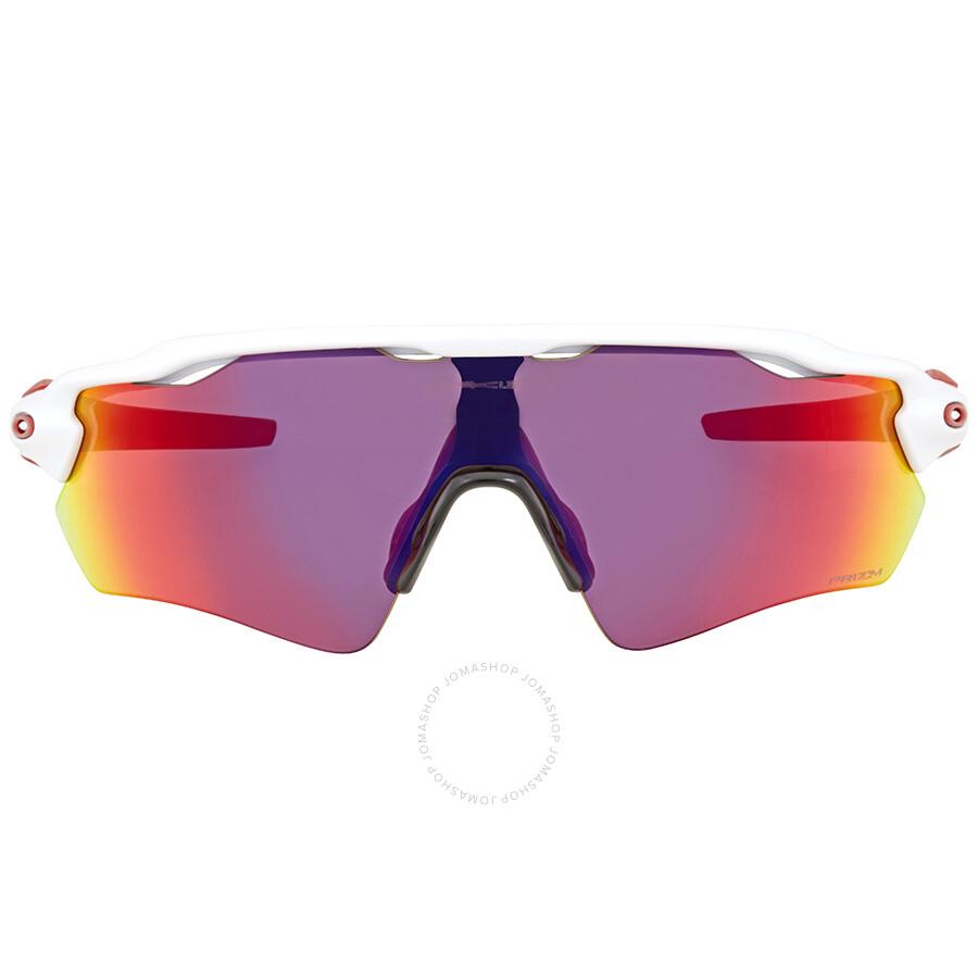 eab44a1069 ... persimmon vented lens exdemo exdisplay white ev272063 9000 0d182 d493a   uk oakley radar ev path prizm road sport mens sunglasses oo9208 920805 38  415ca ...