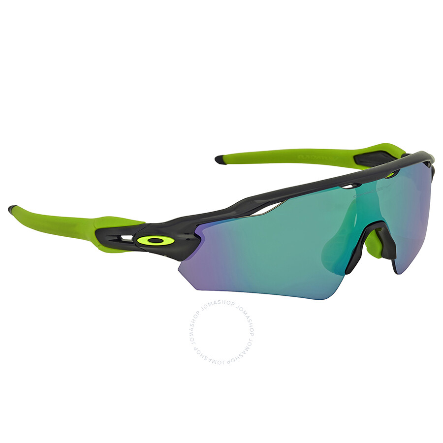 fab284d1a8 germany oakley radar ev path polarized 91b9a 4bd54