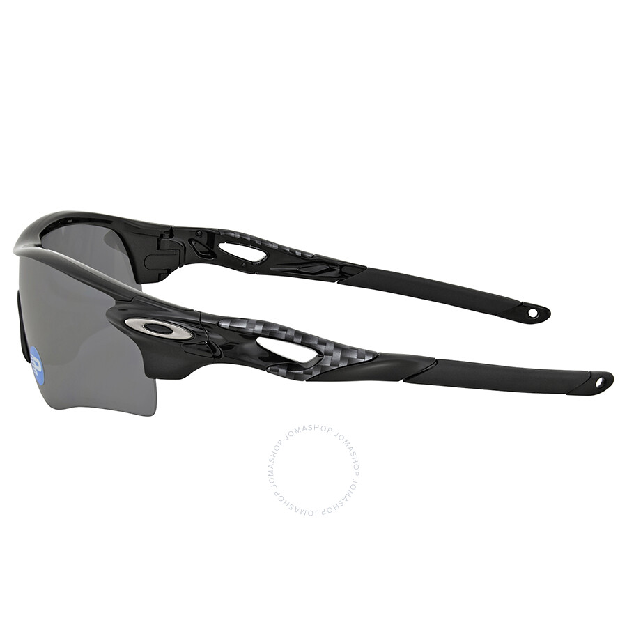 aa4771f204 ... ireland oakley radarlock path polished black sunglasses oakley  radarlock path polished black sunglasses 4cdd7 2e224 ...