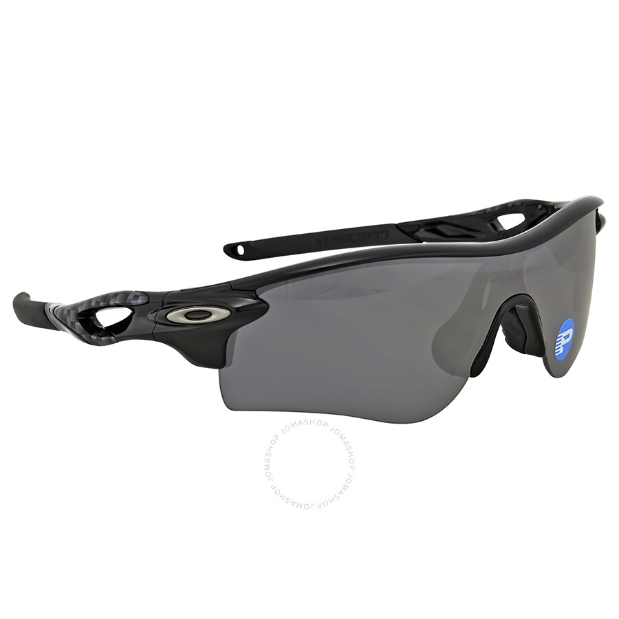 207c7034fd ... germany oakley radarlock path polished black sunglasses 50a01 d2906