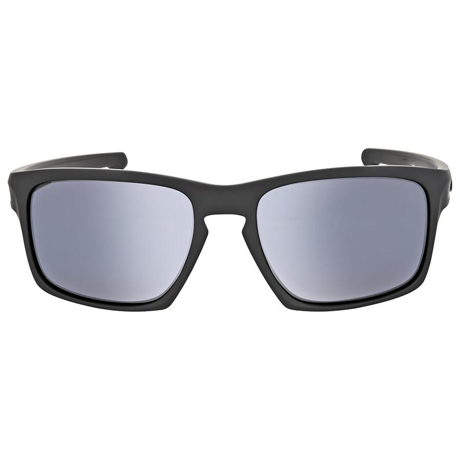Oakley Oakley Sliver Oo9262 926201 57 Mm 36NigE