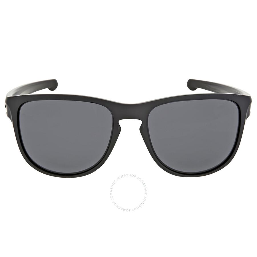 Acompatible Lentilles de remplacement pour Oakley XS Club Fivois Lunettes de soleil, Fire Red Mirror - Polarized